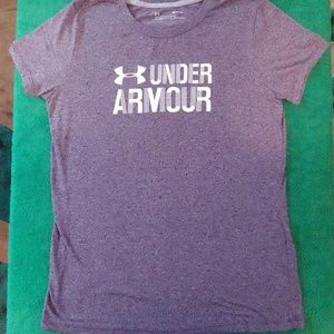 🌞5 for $20🌞 Under Armour Sweat control t-shirt
